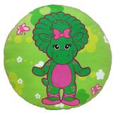BARNEY Baby Bob Pillow [8997029810586] - Boneka Karakter / Fashion